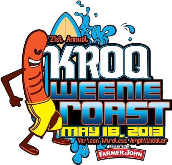 kroq-weenie-roast-logo-2013-04fj-620
